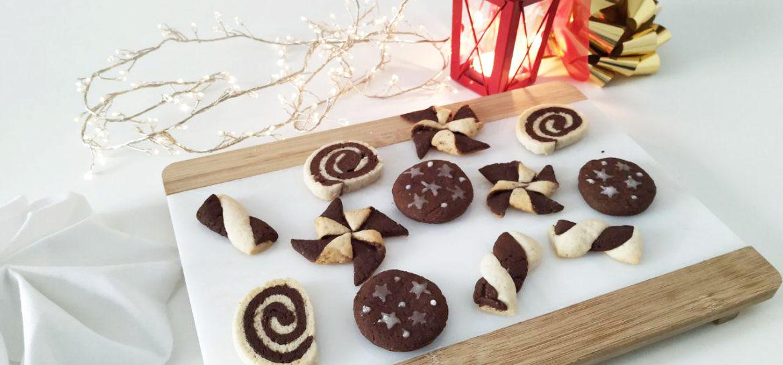 Biscotti-Epifania