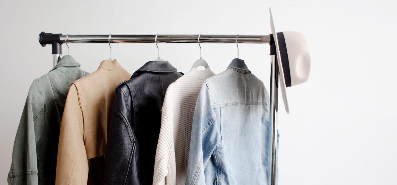 Alternative-economiche-alla-fast-fashion