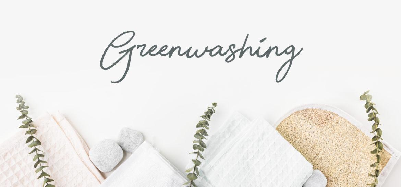 Green_Washing