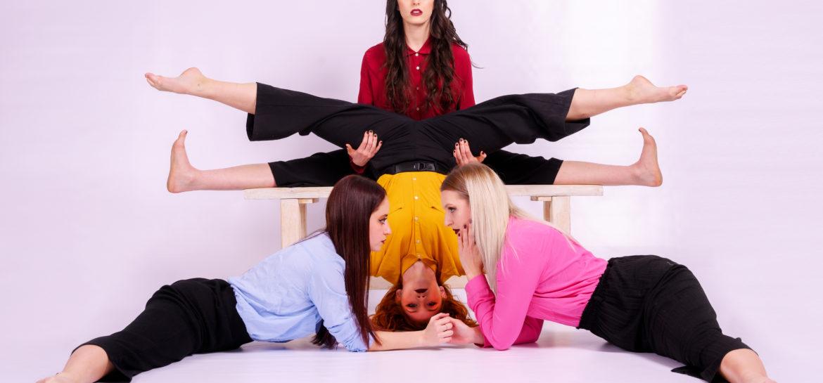 ballerine-professioniste-a-milano-per-#muovilcool