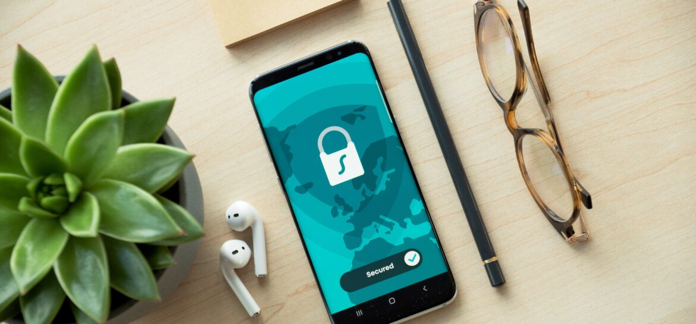 Privacy-Ecorsisparmiare